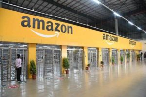 amazon-india-smartlight