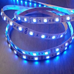 rgb-strip-light