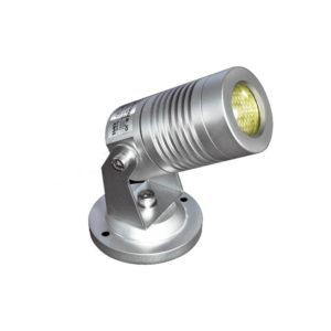 spike-light