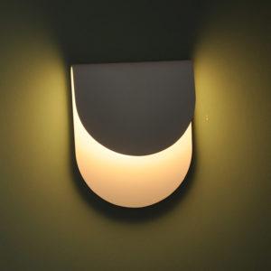 wall-light