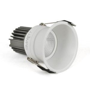 deep-modular-downlight