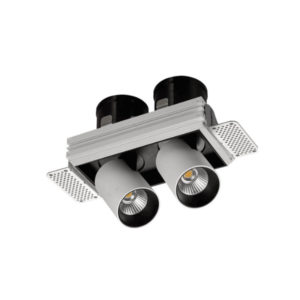 360-deg-rotation-detachable-zoomlight