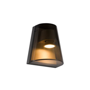 decorative-wall-lamp
