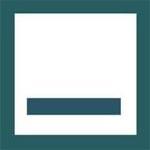 aangan-architects