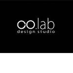 co.lab-studio