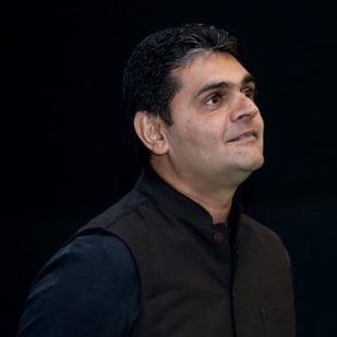 Ar. Snehal Shah
