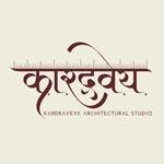 kardraveya-architectural-studio