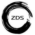 zen-design-studio