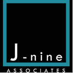 j-nine-associates